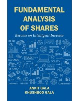 Fundamental Analysis of Shares: Become an Intelligent Investor