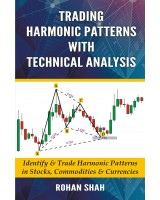 Trading Harmonic Patterns With Technical Analysis