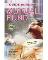Guide to Indian Mutual Fund by Ankit Gala, Jitendra Gala (English)